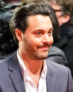 jack huston pr shot