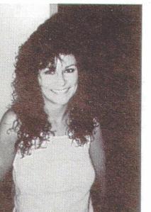 Kathy Putnam