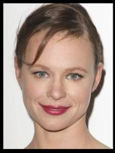 thora birch hedshot