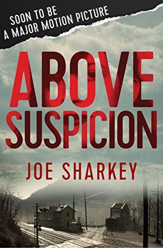above-suspicion-new-cover