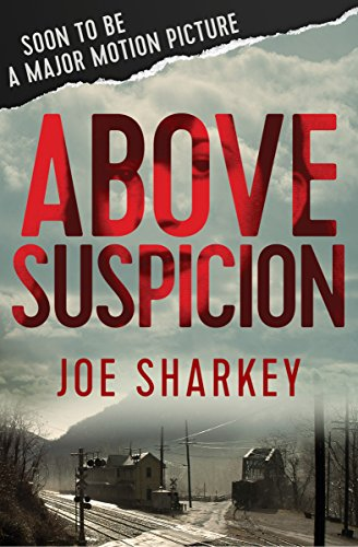 above-suspicion-new-cover
