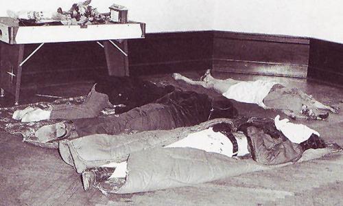 bodies-on-floor